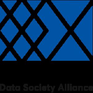 一般社団法人 データ社会推進協議会(DSA)へ参画